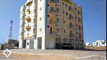 Luxury type building 20 Apt with 11 shop Rent near Indian School (Direct from the Owner) R.O  4100