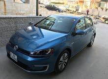 2015 Used Volkswagen Golf for sale