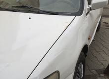 Automatic Honda 1998 for sale - Used - Farwaniya city