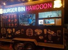 جهاز المحاسبة كامل مع البرنامج عربى و انجليزى للمطاعم و المقاهى