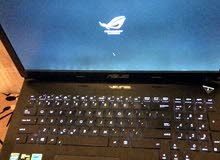 Asus Laptop with competitive prices