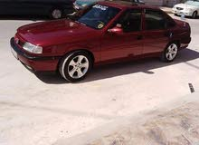 For sale Used Vectra - Manual