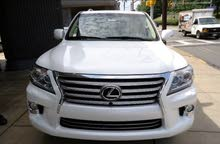 ghr 13 Lexus lx 570 for sale whats app +447438873292