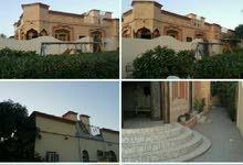 Villa for rent in Sohar Falaj Al Awhi