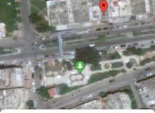 شقة 227م في مدينة بانياس حي القصور