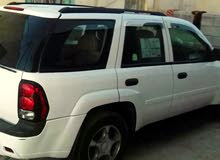 1 - 9,999 km mileage Chevrolet Blazer for sale
