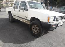 Mitsubishi L200 1997 For Sale