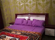 شقق واسعة للإيجار في ولاية الخابورة. Excellent Apartments for rent in khabourah.