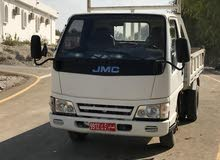 Best price! Mitsubishi Fuso Canter 2008 for sale