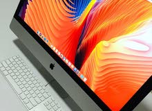 I Mac I5