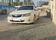 2009 Used Subaru Impreza for sale