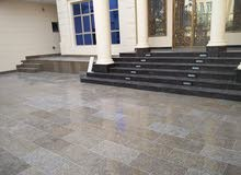 High Quality Indian Granite at Cost Price