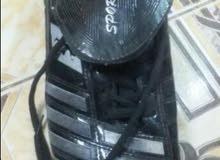 أحذية رياضية اصلية ماركة ستد
