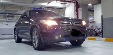 OWN A INFINITY FX35 (SUV) 2006