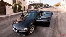 BMW 328 for sale, Used and Automatic