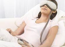 جهاز مساج العين  PSM-3600 eye massager
