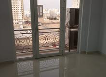 Opensooq Oman Free Classifieds ADs | Tharwah RE 19635062
