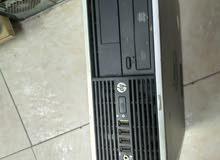 حاسوب 250 شيكل