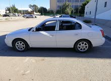 Used 2003 Hyundai Avante for sale at best price