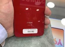 ايفون 8 plus256GB