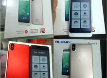 Others  mobile is available for sale