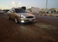 Used Nubira 1999 for sale