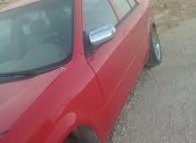 For sale Mazda 323 car in Amman
