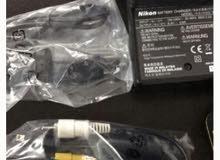 Nikon d3300 جديد