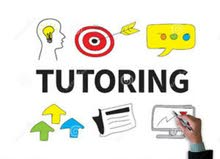 Civil Engineering classes home tutor,Helping in coursework/Assignment