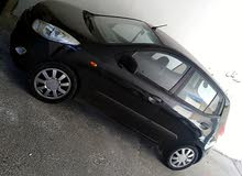Hyundai i10 car for sale 2013 in Amman city