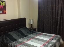 Best price 41 sqm apartment for rent in AmmanTla' Ali