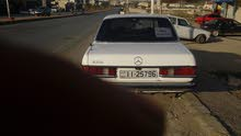 Best price! Mercedes Benz E 200 1977 for sale