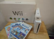 Seize the opportunity and buy Used Nintendo Wii now