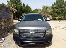 2007 Used Tahoe with Automatic transmission is available for sale