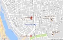 Al Yamamah neighborhood Al Riyadh city - 165 sqm apartment for rent