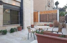 New Apartment of 183 sqm for sale Um El Summaq