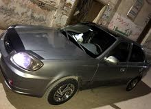 For sale Used Hyundai Verna