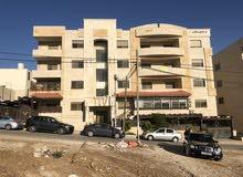 شقه للبيع احلى منطقه باربد 208 متر لم تسكن جديده