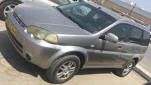 km mileage Honda HR-V for sale