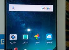 Huawei  device in Amman
