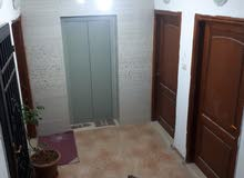 Apartment for sale in Irbid city Irbid Girl's College