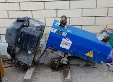 your chance to buy a Used Forklifts