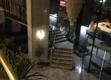 شقة 220متر عبدالمنعم رياض المهندسين
