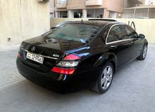 2006 Used S350 with Automatic transmission is available for sale
