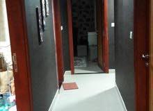 غرف للايجار