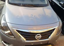 Nissan Sunny 2019 for sale in Cairo