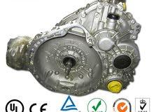 كير النترا 2010  لمحرك حجم 2000 وارد امريكي مكفول عالشد والتجربة