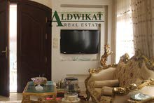 Best villa to buy now... it consists of More Rooms and More than 4 Bathrooms Um El Summaq