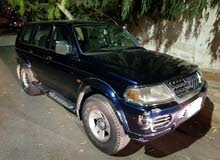 For sale Used Native - Automatic
