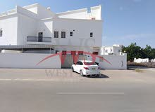 4 rooms and 4 bathrooms Villa for rent in MuscatAll Muscat